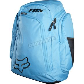 Fox Blue Precision Backpack - 57374-002
