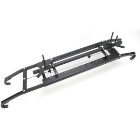 Moose UTV Bow Carrier - 0530-1266