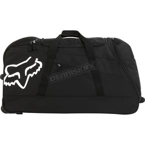 Fox Shuttle 180 Gear Bag - 11070-001-NS