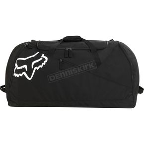 Fox Podium 180 Gear Bag - 11072-001-NS