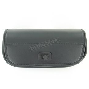Memphis Shades Windshield Single Pouch - 3508-0017