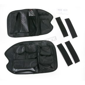 Saddlemen Saddlebag Organizer Set - 3501-0754