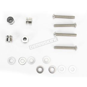 Edge Saddlebag Mounting Hardware Kit - 3332