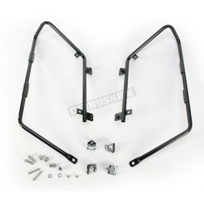 Sumax Saddlebag Mount Brackets - 8815
