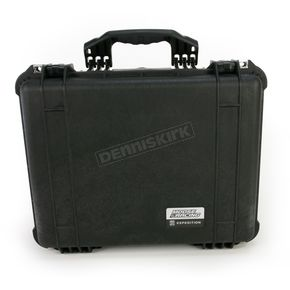 Moose Large Expedition Side Cases by Pelican - 3501-0831