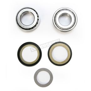 All Balls Steering Stem Bearing Kit - 22-1066