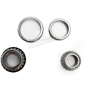 Pivot Works Steering Stem Bearing Kit (Non-current stock) - PWSSK-Y08-000