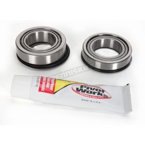 Pivot Works Steering Stem Bearing Kit - PWSSK-H21-000