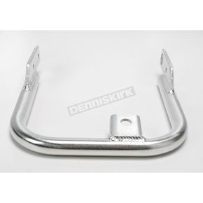 DG ATV Alloy Grab Bar - 59-2110