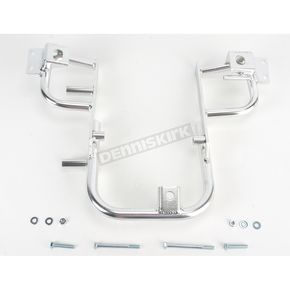 DG ATV Alloy Grab Bar - 59-6308