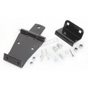 Kimpex Tow Hitch - 12-107-03