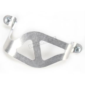 Aluminum Rear Caliper Guard - 25-030