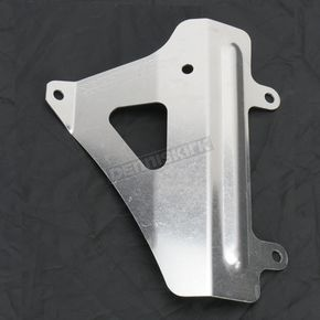 Works Connection Radiator Brace - 18-045