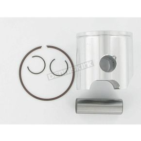 Wiseco Piston Assembly  - 512M05650