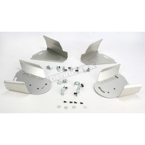 Moose Front/Rear A-Arm Guards  - M700-18