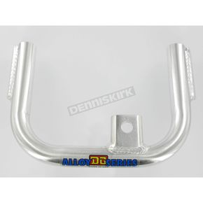 DG Fat Series 1 1/4in. Aluminum Grab Bar - 592-2110