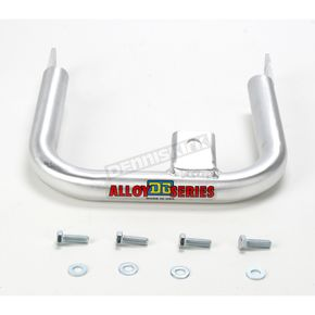 DG Fat Series 1 1/4in. Aluminum Grab Bar - 592-8250