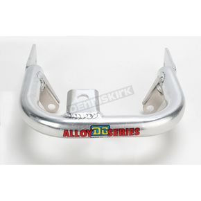 DG Fat Series 1 1/4in. Aluminum Grab Bar - 592-2140
