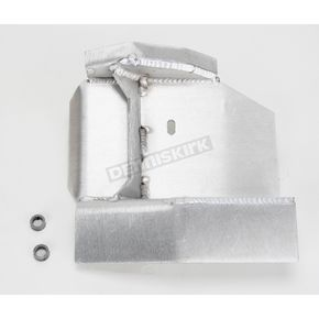 DG Fat-Series Swing Arm Skid Plate - 582-6140