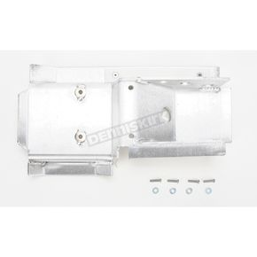 DG Fat Series Long Swingarm Skid Plate - 582-4166