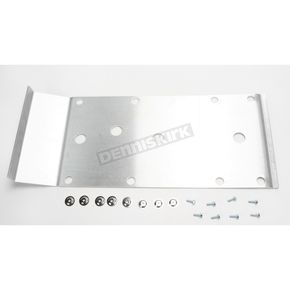 DG Fat Series Skid Plate - 6728750