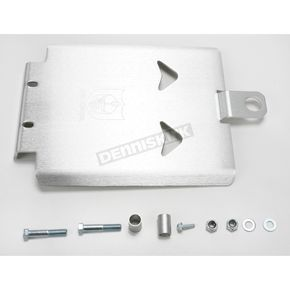 Pro Armor Rear Bash Plate - P081025