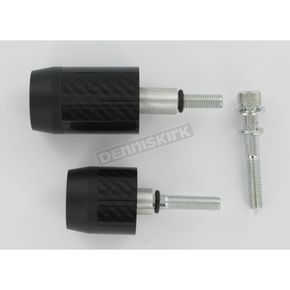 PSR Carbon Frame Sliders - 09-00900-41