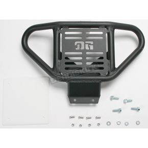 DG National Series II Front Bumper - 5554180X