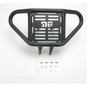DG National Series II Front Bumper - 555-4509X