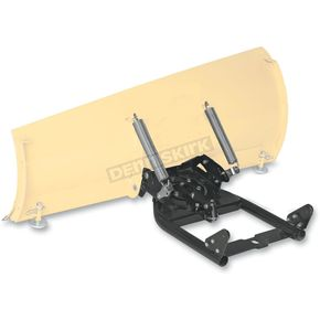 Warn Provantage Plow Base/Tube Assembly for Provantage Blades - 92100