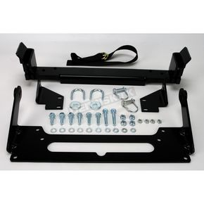 Warn Provantage UTV Plow Mounting Kit - 80913