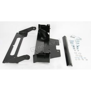 Warn Provantage UTV Plow Mounting Kit - 79700