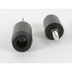 PSR Black Frame Sliders - 07-00915-02