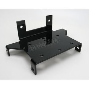 Moose Winch Mount Kit - 4505-0362