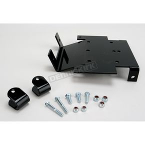 Moose Winch Mount Kit - 4505-0363