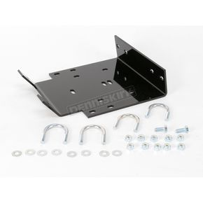 Moose Winch Mount Kit - 4505-0368