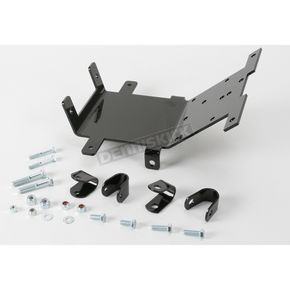 Moose Winch Mount Kit - 4505-0379