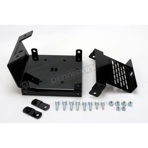 Moose Winch Mount Kit - 4505-0389