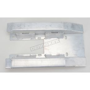 Motorsport Products Swingarm Skid Plate - 82-1101