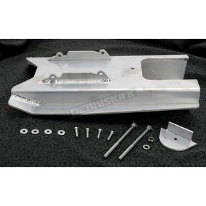 Motorsport Products Swingarm Skid Plate - 82-3101