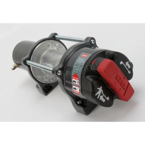 Warn RT/XT 40 Winch Core - 74929