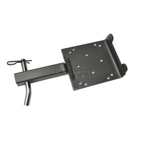 Falcon 1-1/4 in. Receiver Mount - QM300001.25