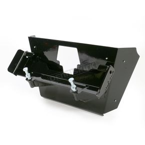 Moose RM4 Mount Plate Mounting System - 4501-0308