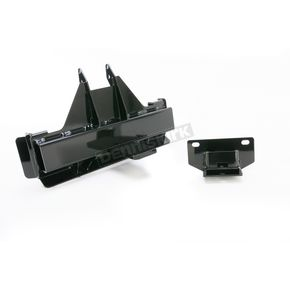 Moose RM4 Mount Plate Mounting System - 4501-0310