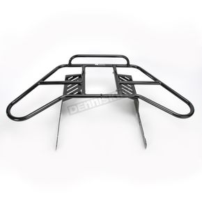 Moose Rear Rack - 1512-0111