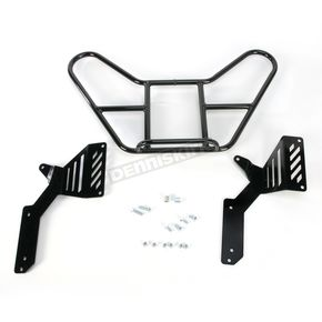 Moose Rear Rack - 1512-0118