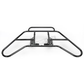 Moose Rear Rack - 1512-0120