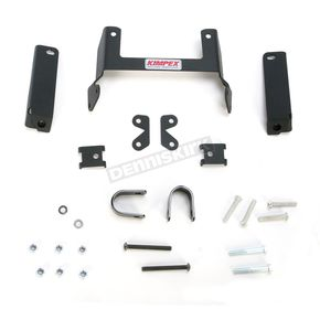 Kimpex Mount Kit - 573792