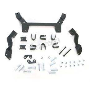 Kimpex Mount Kit - 573377