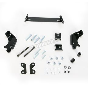 Kimpex Mount Kit - 573248